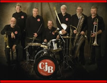 Chicago Jazz Band