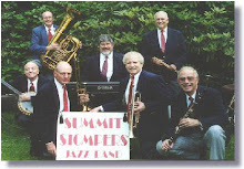 Summit Stompers Jazz Band