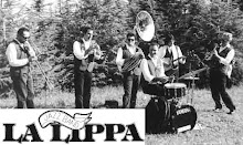 La Lippa Jazz Band