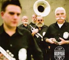 Schmackes Brass Band