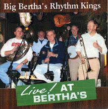 Big Bertha's Rhythm Kings