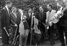 Java Town Swing Orchestra