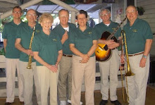 Gold Coast Jazz Band