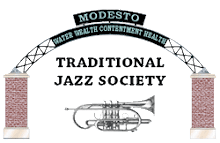 Modesto Traditional Jazz Society