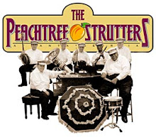 The Peachtree Strutters