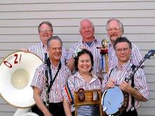 Duwamish Dixieland Jazz Band