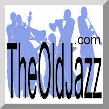 The Old Jazz