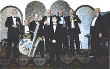 Whoopee Makers Dixieland Jazz Band