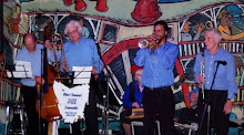 The Blue Channel Dixieland Band