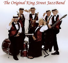 Original King Street Jazz Band
