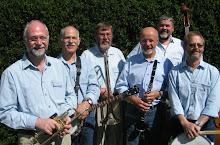 Burgundia Jazz Band