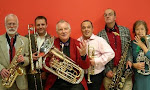 Mike Westbrook's Village Band