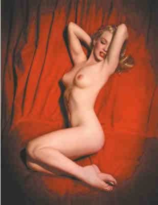 Marilyn+Monroe++desnuda.jpg