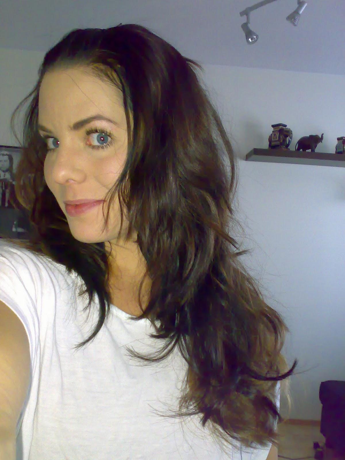 horoskoopi punaiset hiukset blogi