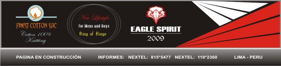 eagleespirit