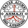 Ikatan Alumni SMA Ajibarang
