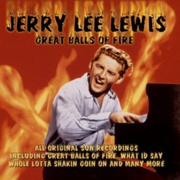 jerry_lee_lewis_great_balls_of_fire_large.jpg