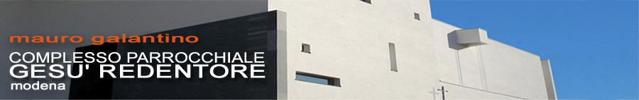 Nuova architettura