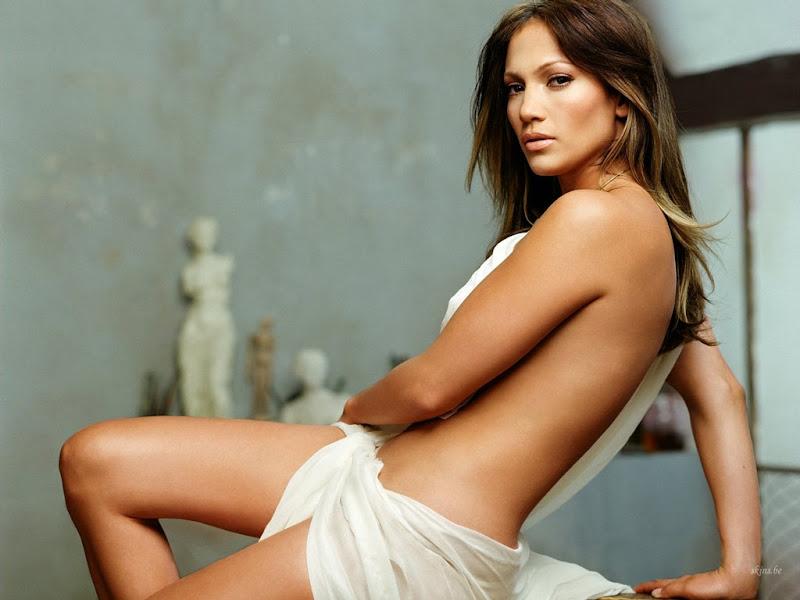 Jennifer Lopez Unseen Hot Pics hot photos