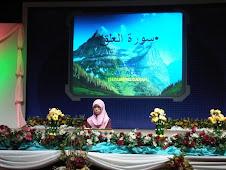 tilawah al-quran