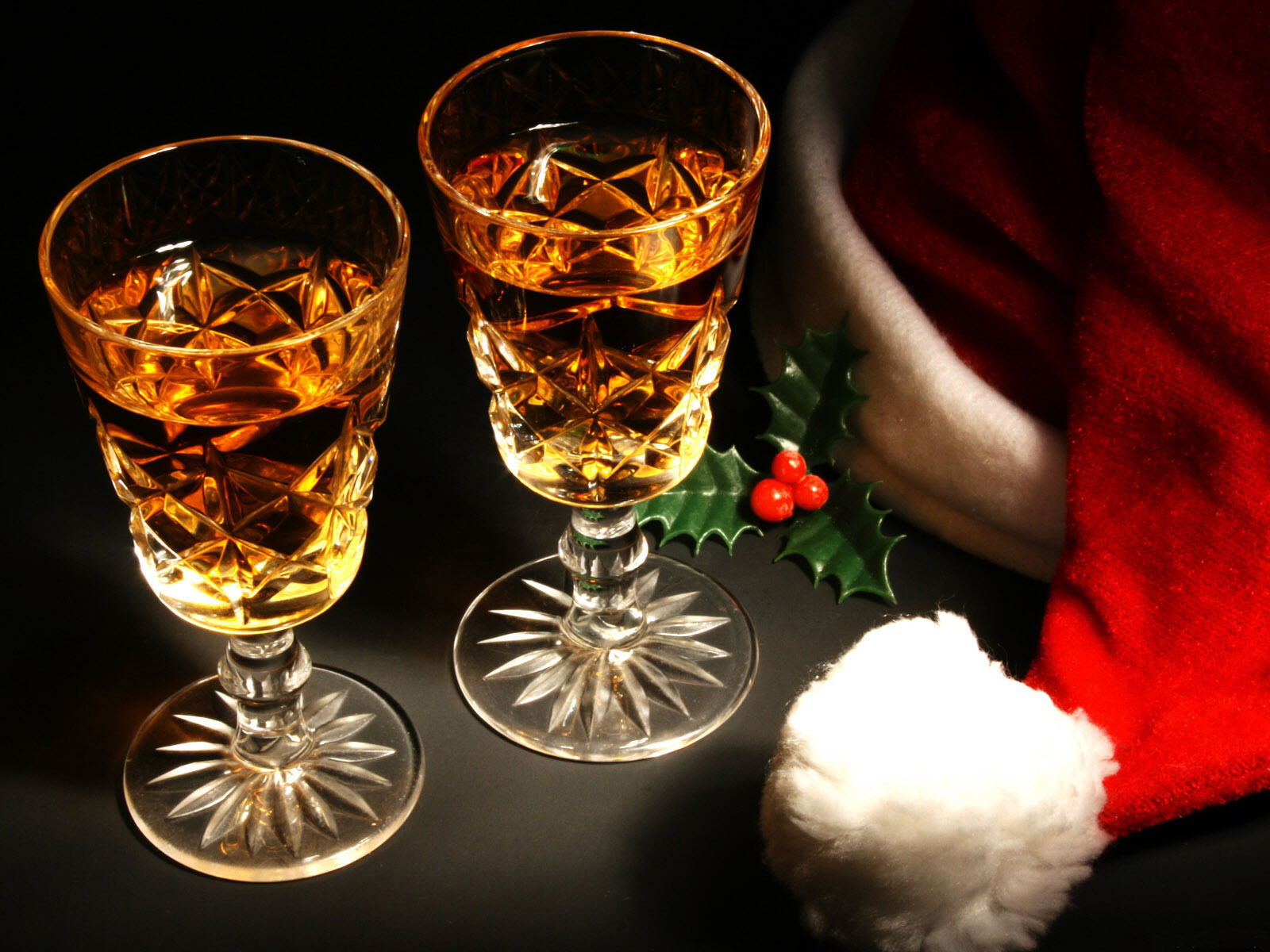http://2.bp.blogspot.com/_hN-RNLUCt5Q/TQzWFBa1ToI/AAAAAAAACL0/q0LdCDW507Y/s1600/Christmas+wallpaper+11.jpg