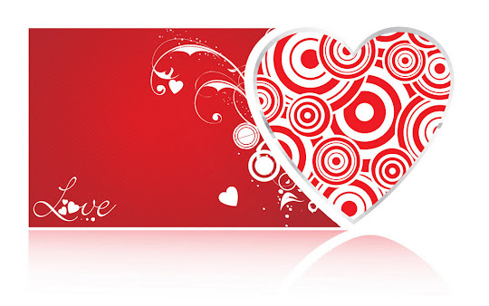 Beautiful love wallpaper 29