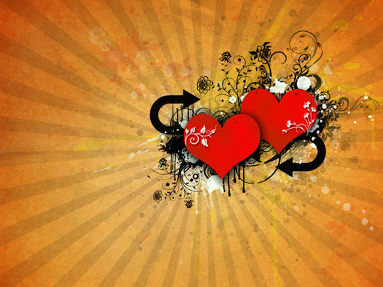 Beautiful+love+wallpaper+49 Love Wallpapers For Free   Desktop Wallpaper Of Love Wallpaper 2011