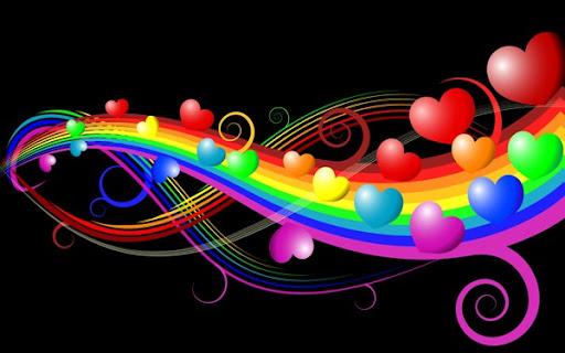 http://2.bp.blogspot.com/_hN-RNLUCt5Q/TSrcmtRPY2I/AAAAAAAACbs/drASERtDPBs/love+1.jpg