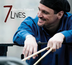 "BUY MZ's CD ""7 Lives""!"