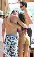 jessica alba sexy bikini3
