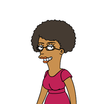 [pennesha+simpsonized3]