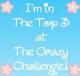 crazy challenge top 3