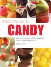 [candy+cover]