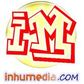 inhumedia.com