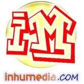 inhumedia.com