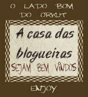 Seliinhos ^^,