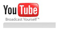 Youtube Utube Yutube