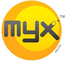 MYX Hit Chart Update: Top 20 music videos on Myx Hit Chart