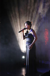 Photo of Madonna Decena