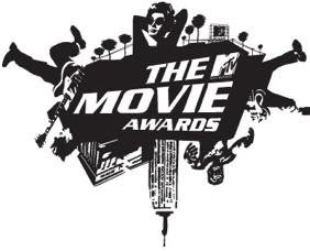 2008 MTV Movie Awards List of Nominees