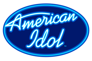 American Idol Theme May 13, 2008