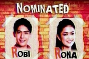 PBB Teen Edition Plus 7th Nomination Night - May 18