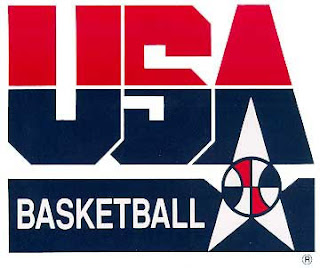 Watch USA vs. Russia Basketball Video Online Free