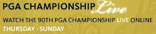 Watch 2008 PGA Championship Online Free Stream