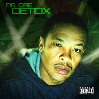 Dr. Dre's Detox New Album