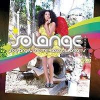 sandcastle Disco Free MP3 Download