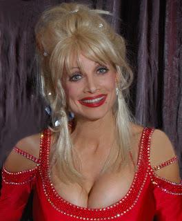 Dolly Parton Dead? Death Rumors Not True!