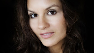 Images of New American Idol Judge Kara DioGuardi