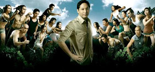 18 Castaways of Survivor Philippines