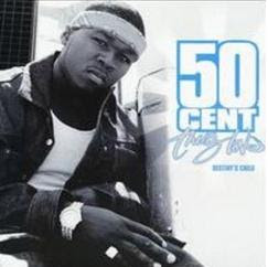 50 Cent in Manila Philippines on October 3